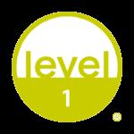 LEVEL-1_G_award