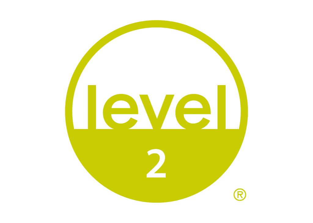 LEVEL-2_G_award