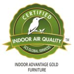 indoor-advantage-gold_award