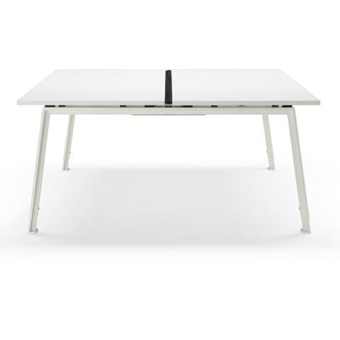 DO IT.4 összekapcsolható Asztal