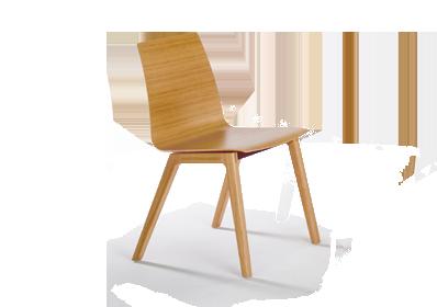 Konferencia székek Minőségi Irodabútor Rendszerek