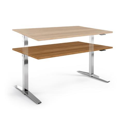 TALO.S összekapcsolható Asztal