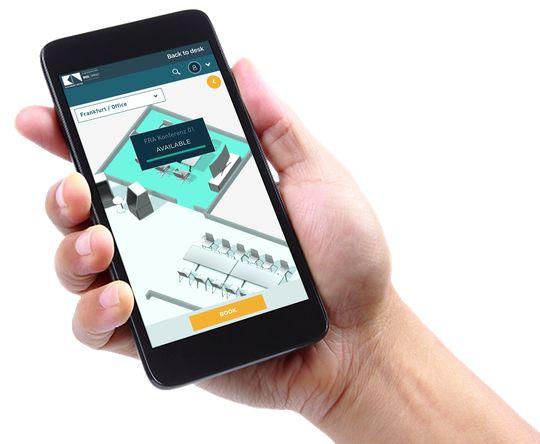 smo-smartphone