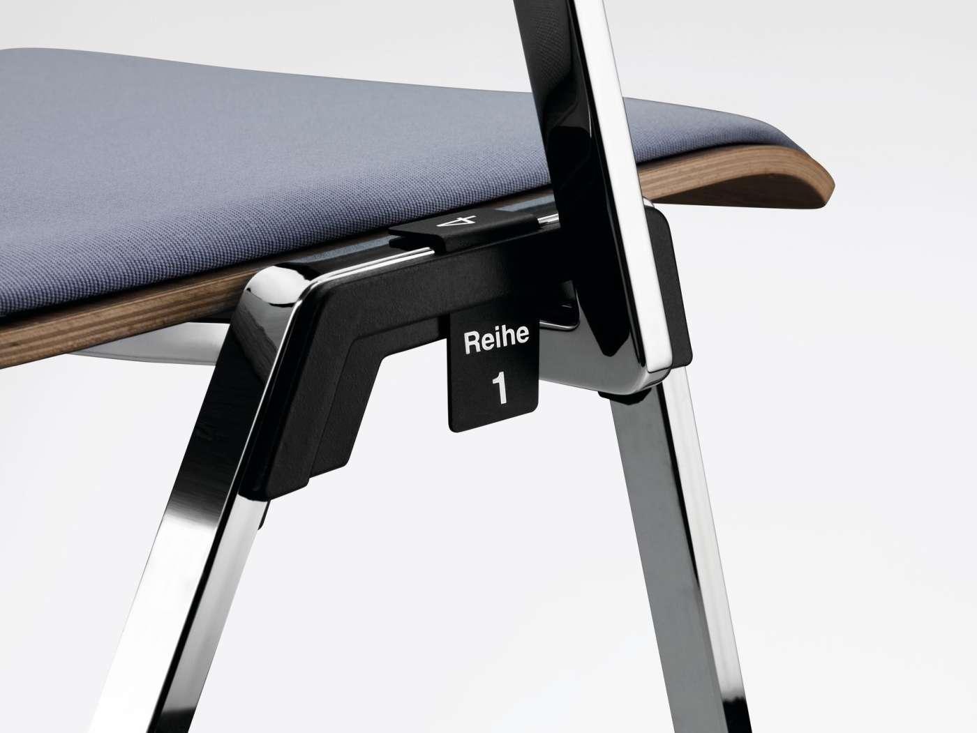Agspro_publica_chair_01