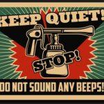 csendetKerunkBlog