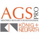 agspro_konig_logo_negyzetes