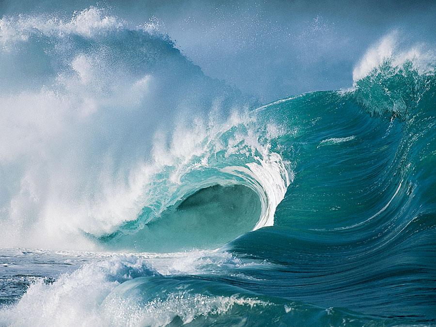 ocean_ags_blog