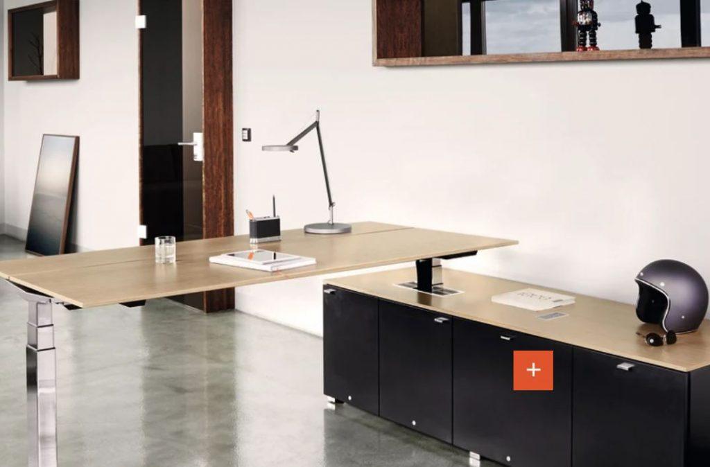 table-management