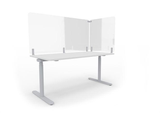 K+N Hygiene Screens